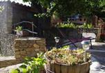 Location vacances Puyméras - Chez Véronique et Norbert-4