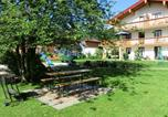 Location vacances Ruhpolding - Apartments am Westernberg-4