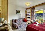 Location vacances Uttendorf - Apartment Haus am See-1