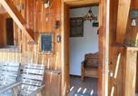 Location vacances Bessans - La Tanniere-4