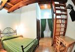 Location vacances Cascia - Azienda Agrituristica La Valle del Sambuco-3