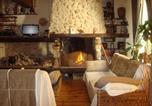 Hôtel Molitg-les-Bains - La Boulzane-1