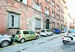 Location vacances Lucca - Il Pittore - Botticelli-1