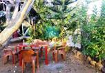 Location vacances Alibag - Birje Homestay-4