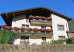 Location vacances Ried im Oberinntal - Pension Delacher-1