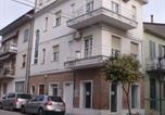 Location vacances Porto Recanati - Casa Terra Cielo-3