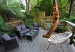 Location vacances Olinda - Tree Top Stay-4