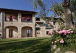 Location vacances Cannara - Villa di Charme alla Florenzuola-4