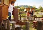 Villages vacances Sonnenbühl - Erlebnispark Tripsdrill Natur-Resort-3