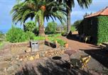 Location vacances Garafía - Casa Palmera-2