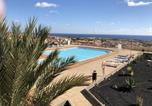 Location vacances Antigua - Costa golf-4