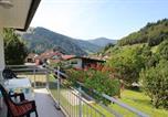 Location vacances Schönau im Schwarzwald - Gästehaus Steiert-2