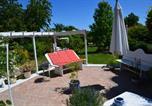 Location vacances Reda - Dworek sw.Antoniego-2