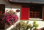 Location vacances Balmaha - Loch Lomond Haven Cottages-4