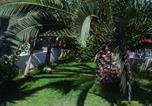 Location vacances Βουκολιαί - Irinoula Dreams-3
