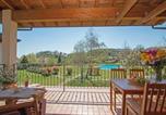 Location vacances Lonato del Garda - Green Oasi-4