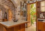 Location vacances Rhodes - Spanish Inn-1