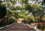 Location vacances Gouvia - Athineos Apartments-1