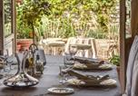 Location vacances Imola - Apartments Florence Palazzo Medici-2