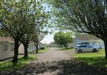 Location vacances Reynoldston - 3 Gower Holiday Village-1