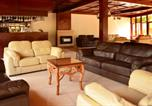 Location vacances  Tanzanie - Ganako Luxury Lodge-4