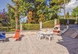 Location vacances Gardone Riviera - Villa Paolina-4