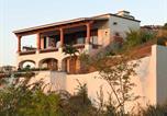 Location vacances Cabo San Lucas - Villa Joya del Law Villa-4