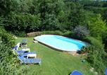 Location vacances Barga - Santa Maria-3