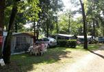 Camping Monceaux-sur-Dordogne - Camping Les Chalets Sur La Dordogne-4