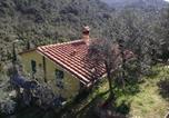 Location vacances Arcola - Olivella-4