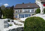 Location vacances Altusried - Apartment am Schlossberg-2