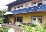 Location vacances Lemberg - Haus Barbara Pirmasens-2