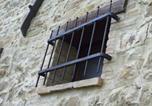 Location vacances Assisi - Ca' dei Lanari-1