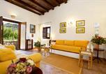 Location vacances Castellana Sicula - Villa ai Mulini-4