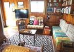 Location vacances Loix - Rental Villa La Couarde Sur Mer 1-4