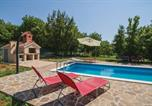 Location vacances Raša - Holiday home Labin Kapelica-2