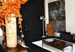 Location vacances Kapellen - Apartments Soulloft-3
