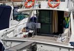 Location vacances Portovenere - Ginevra Relais-1