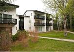 Location vacances Alta - Apartment Four Seasons Ii 7200-4