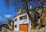 Location vacances Volos - Volos View Residence-1