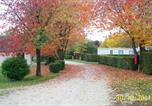 Camping Warlincourt-lès-Pas - Camping ''Le Pont Rouge Et Les Vignes''-3
