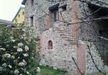 Hôtel Saint-Forgeux - Le Clos du Merle-2