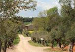 Location vacances Navata - Holiday home Casanova-1