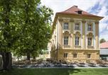 Hôtel Mautern in Steiermark - Hotel Hofwirt-3