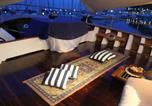 Location vacances Albissola Marina - Imbarcazione Amerigo-2
