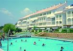 Location vacances Alcossebre - Residencial Al Andalus-1