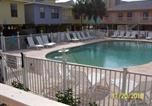 Villages vacances Pensacola Beach - Paradise Isle Resort By Vri-4