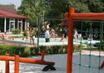 Location vacances Fertőd - Natura Vita Apartmanok-3