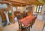 Location vacances Morzine - Chalet Jeanne 8p-2