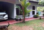Location vacances Kalutara - Summer Guesthouse-2